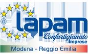 Lapam