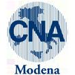 CNA Modena