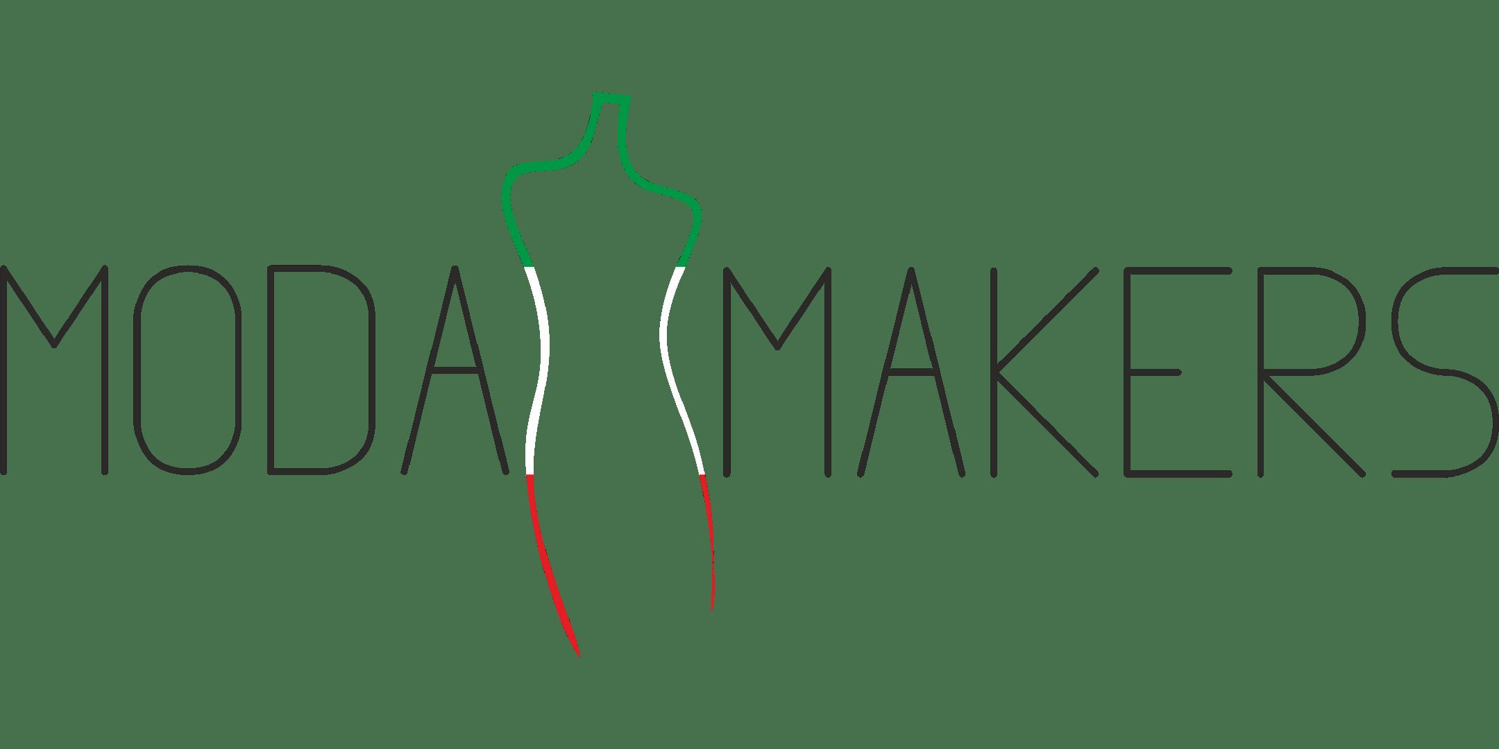 Moda Makers